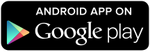 This is how you download our app using the Google Play™ store app. Google Play is a trademark of Google Inc.